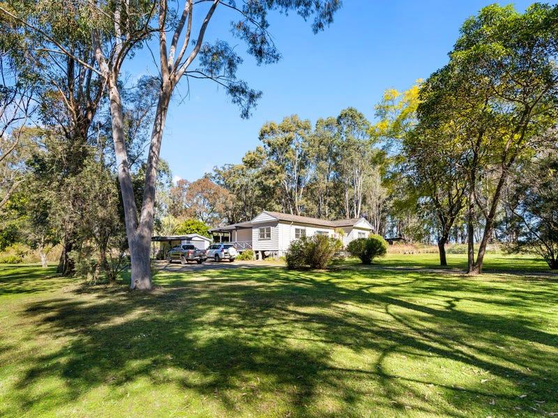 6 Ashford Road, Vineyard, NSW 2765