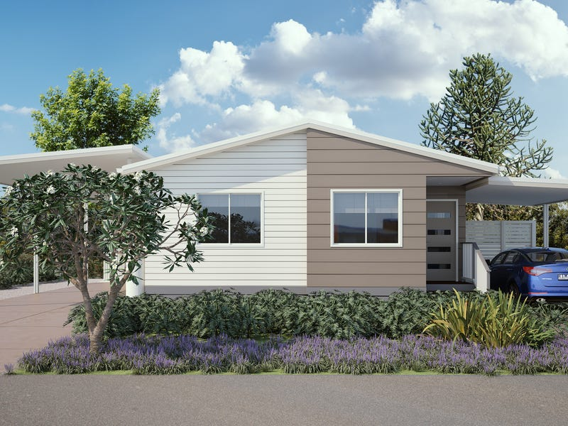 626/21 Red Head Road, Hallidays Point, NSW 2430