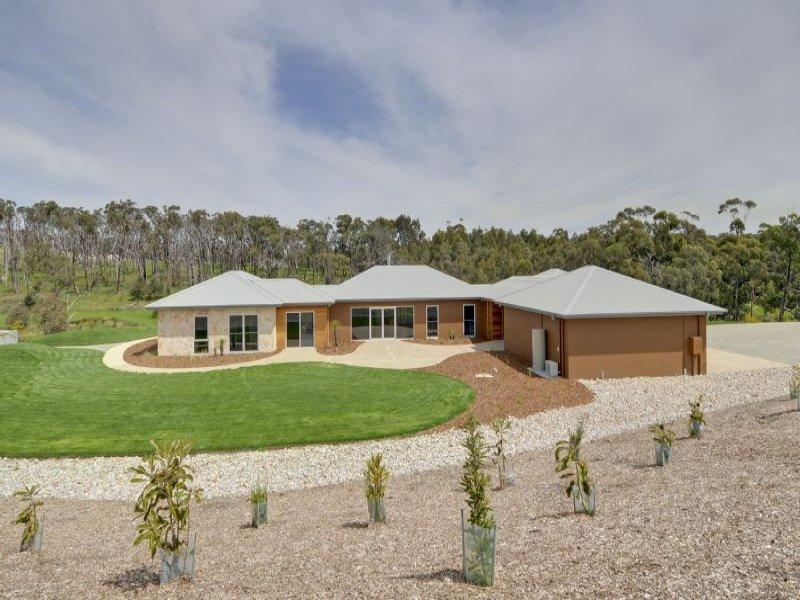Lot 18 Hazelwood Ridge, Hazelwood North, Vic 3840