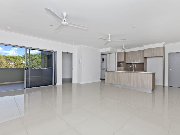 228/15 Musgrave Crescent, Coconut Grove, NT 0810
