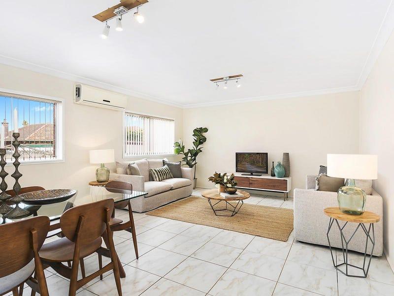 64 Grove Street, Earlwood, NSW 2206