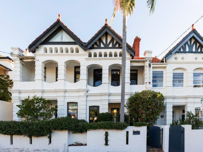 22 Nicholson Street, Balmain East, NSW 2041
