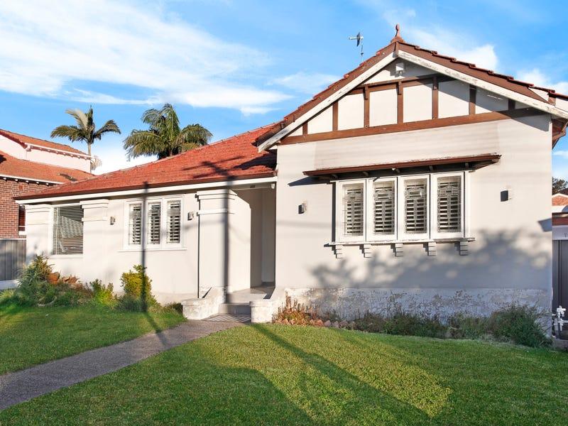 258 William Street, Kingsgrove, NSW 2208