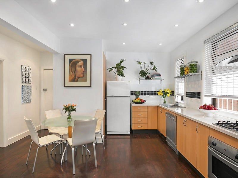 1/2B Liverpool Street, Rose Bay, NSW 2029