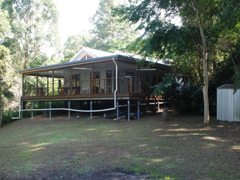 102 Stokers Road, Stokers Siding, NSW 2484