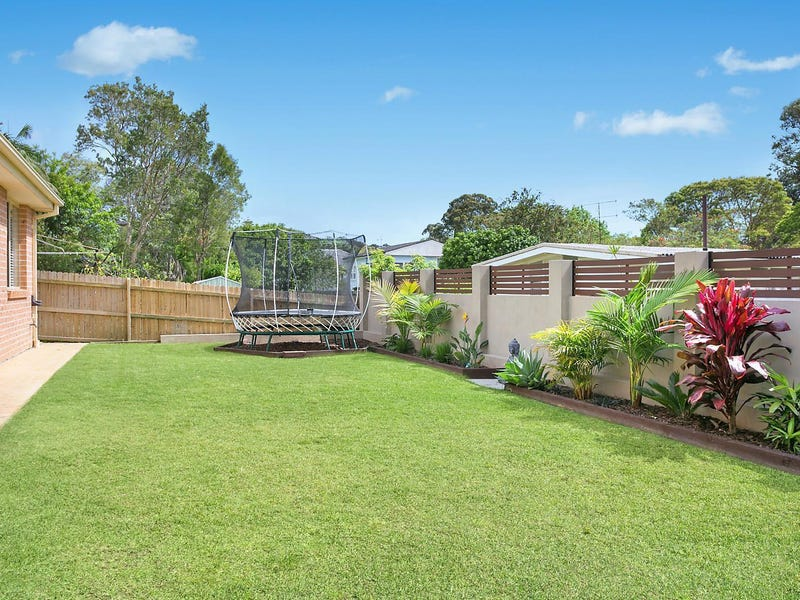 12A Normandy Road, Allambie Heights, NSW 2100