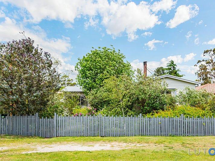 29 Wilson Street, Braidwood, NSW 2622