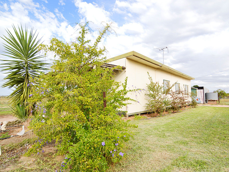 941 Paschendale Avenue, Merbein South, Vic 3505