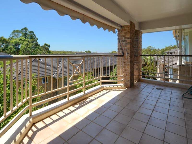 41/381 Bobbin Head Road, North Turramurra, NSW 2074
