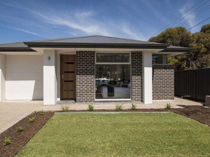 Address available on request, Athelstone