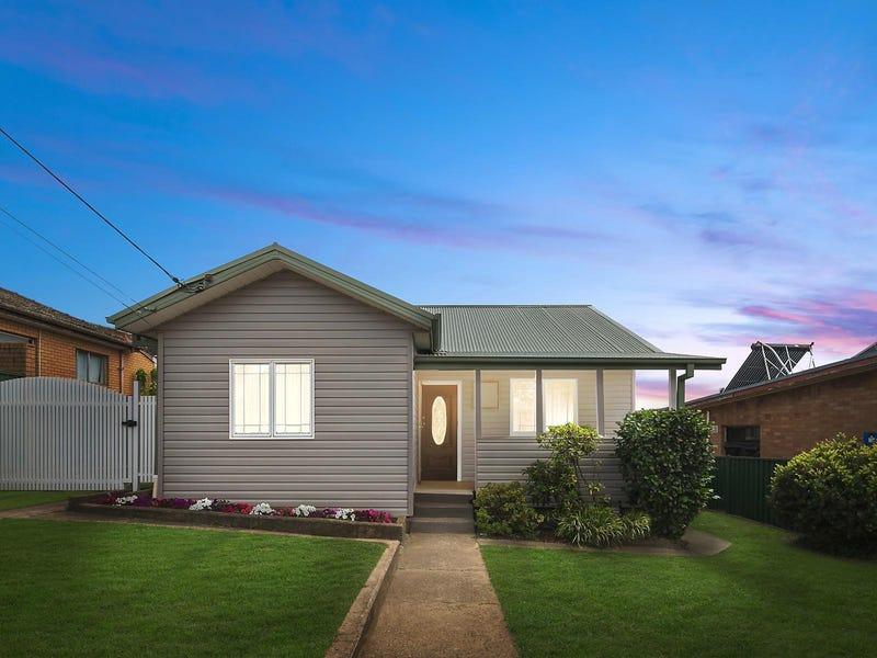 4 Hillbar Rise, Queanbeyan, NSW 2620