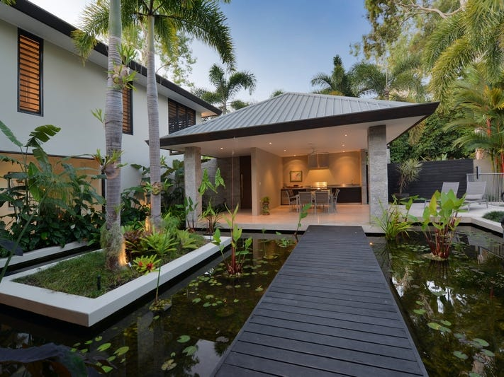 5 The Sands Estate, 14 Barrier Street, Port Douglas, Qld 4877