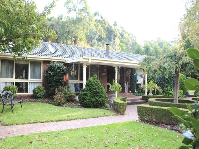 53 Tebb Terrace, Jeeralang Junction, Vic 3840