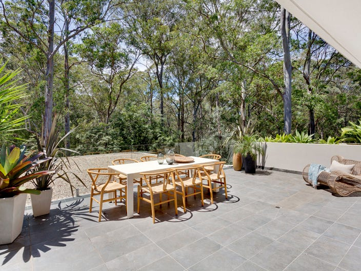 6/131-135 Mona Vale Rd, St Ives, NSW 2075