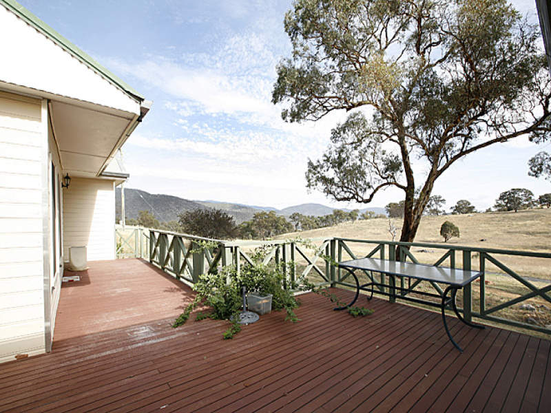 113 Baroona Road, Michelago, NSW 2620