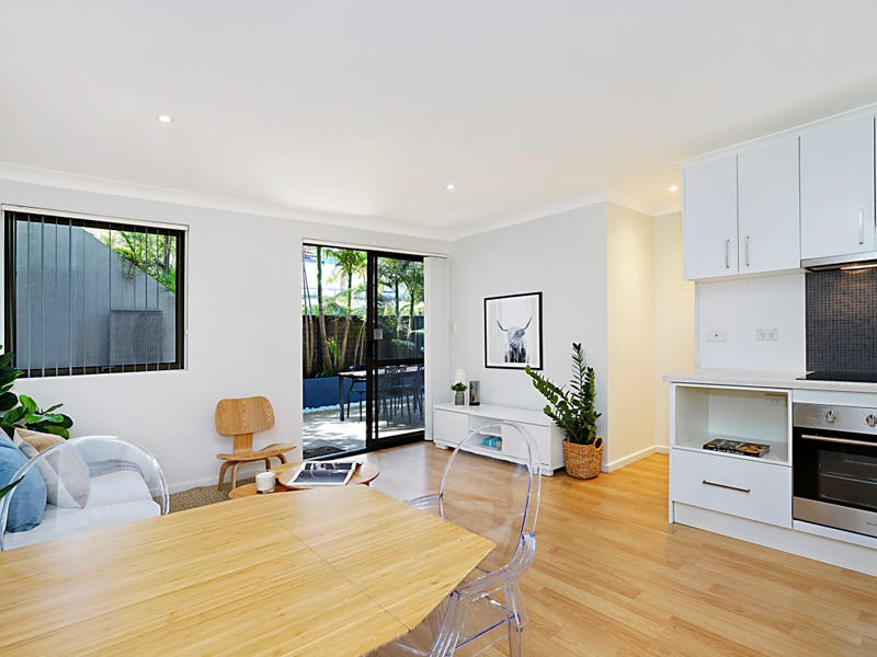 5/116 Tyrrell Street, The Hill, NSW 2300