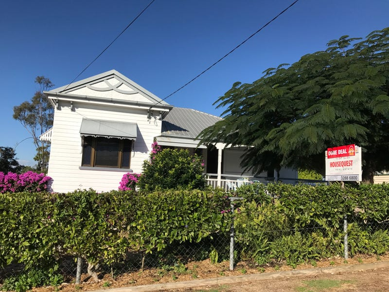 35 North Station Road, North Booval, Qld 4304