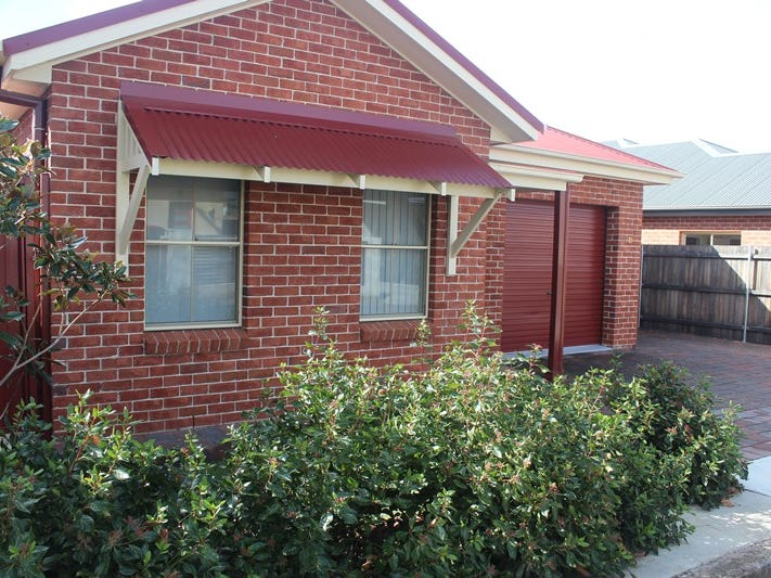 19  Cross Street, Bathurst, NSW 2795