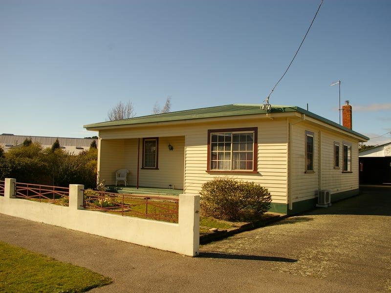 189 Fairtlough Street, Perth, Tas 7300