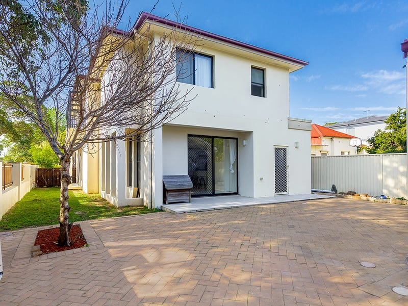 26 Broughton Road, Strathfield, NSW 2135