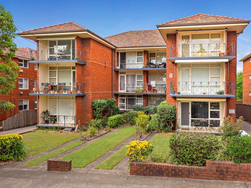 11/8 Tintern Road, Ashfield, NSW 2131