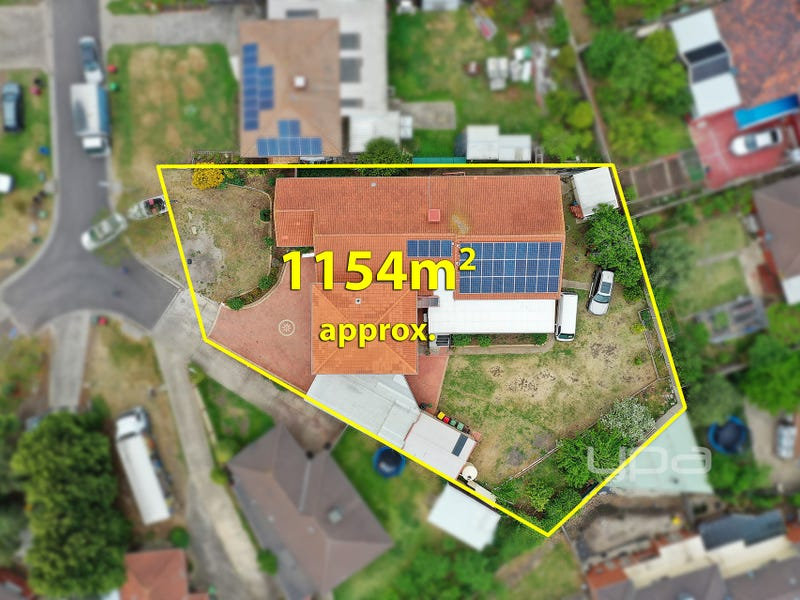 7 Dutton Court, Meadow Heights, Vic 3048