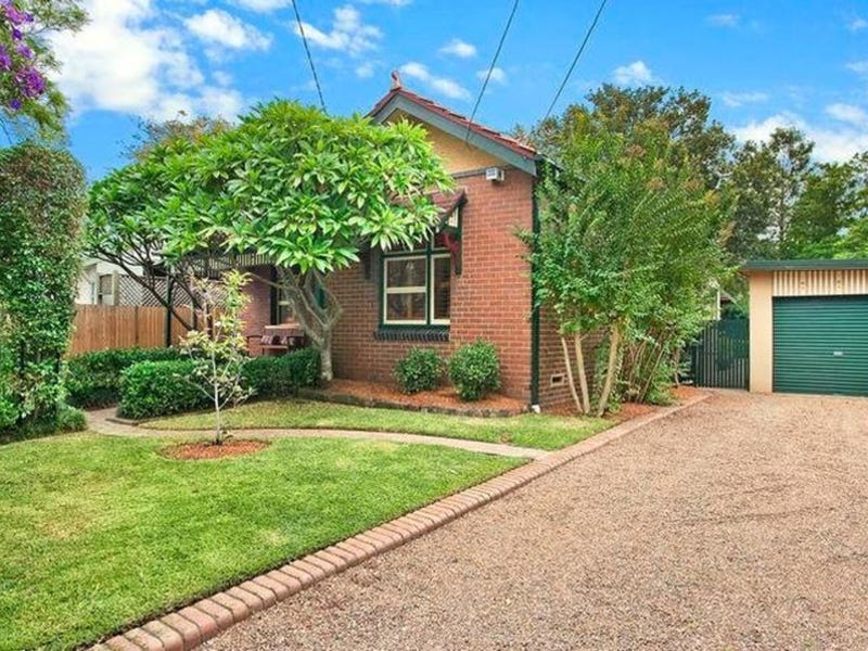 79 Midson Road, Epping, NSW 2121