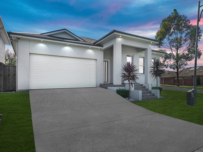 7 Camden Acres Drive, Elderslie, NSW 2570