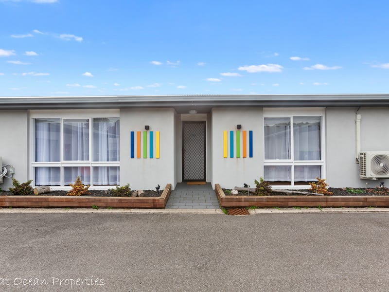 3/20-22 Murray Street, Apollo Bay, Vic 3233