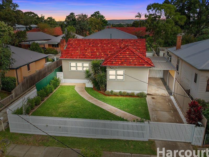 3 Durham Road, Lambton, NSW 2299