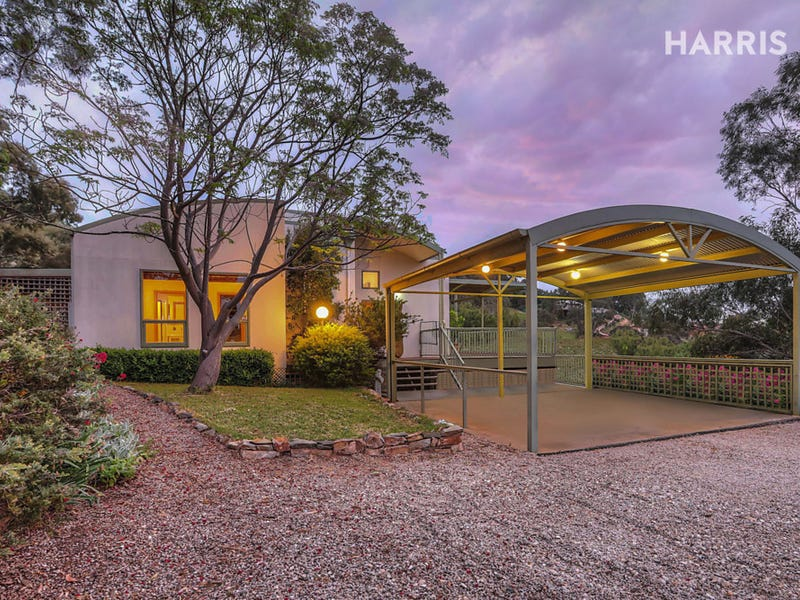 126 Windebanks Road, Happy Valley, SA 5159