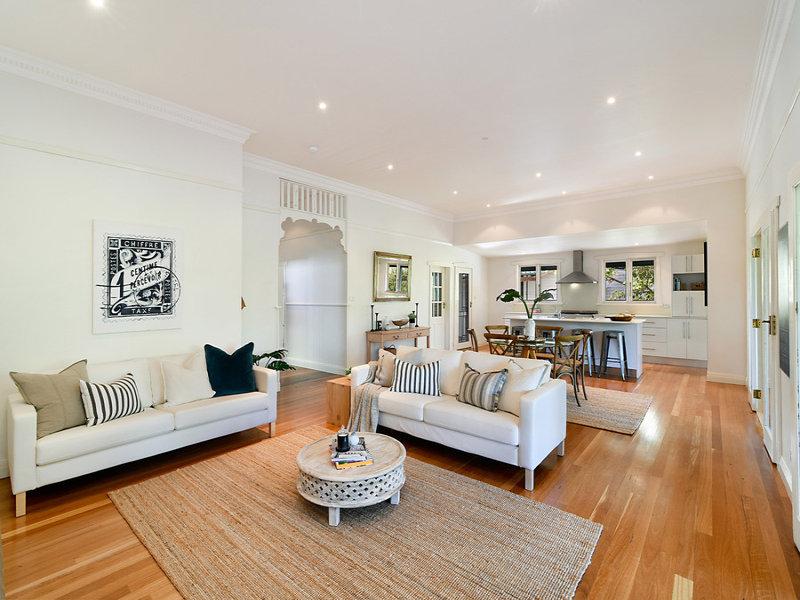 42 Queens Road, New Lambton, NSW 2305
