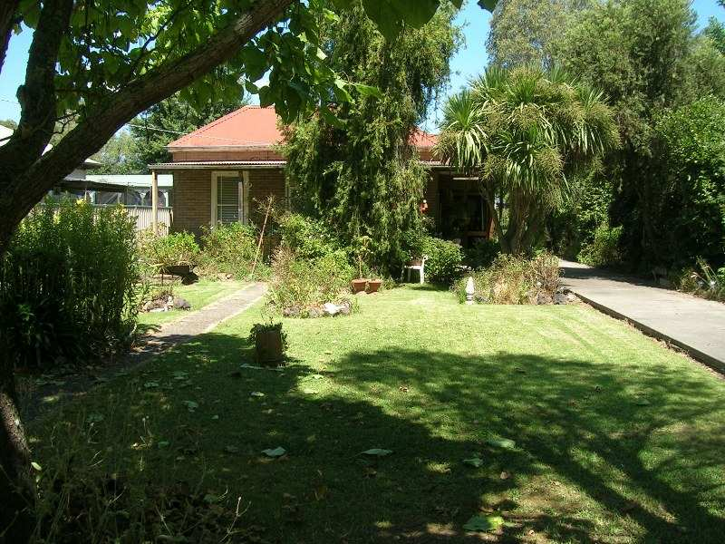 1317 Goulburn Valley Hwy, Thornton, Vic 3712
