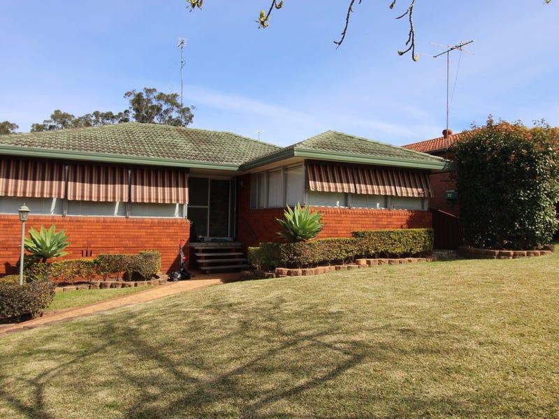 23 Bungonia Road, Leumeah, NSW 2560