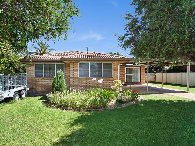 34 Herbert Street, Gunnedah, NSW 2380