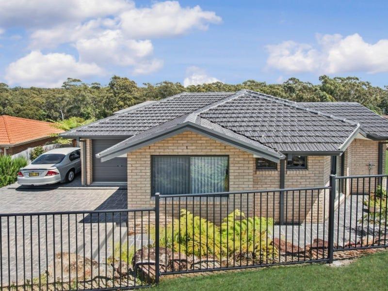 11a Wattlevale Place, Ulladulla, NSW 2539