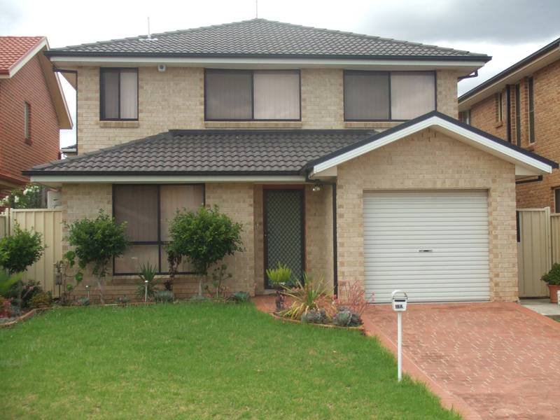 Address available on request, Horningsea Park, NSW 2171