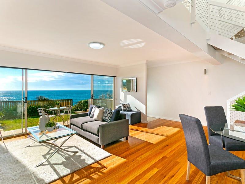 2/2 4 Beach Street, Curl Curl, NSW 2096