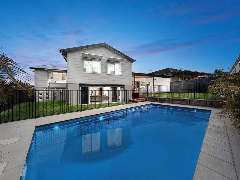 110 Durham Road, Lambton, NSW 2299