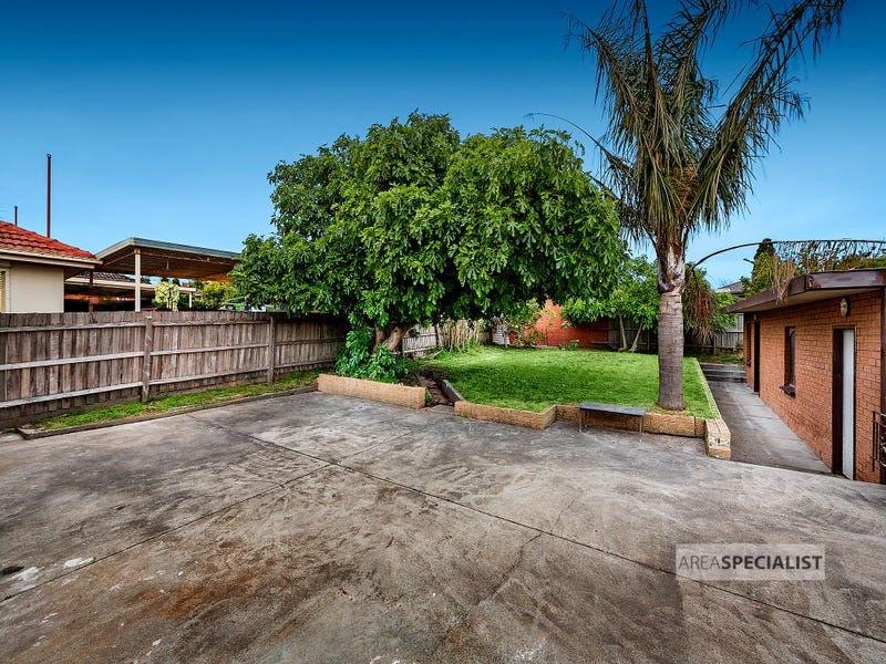 77 Chandler Road, Noble Park, Vic 3174