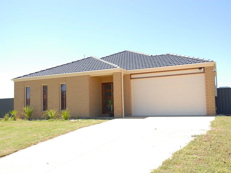 7669 Conargo Road, Deniliquin, NSW 2710