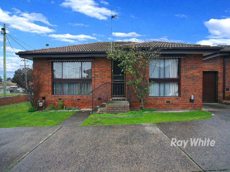 14 1199 Heatherton Road Noble Park Vic 3174 Property Details
