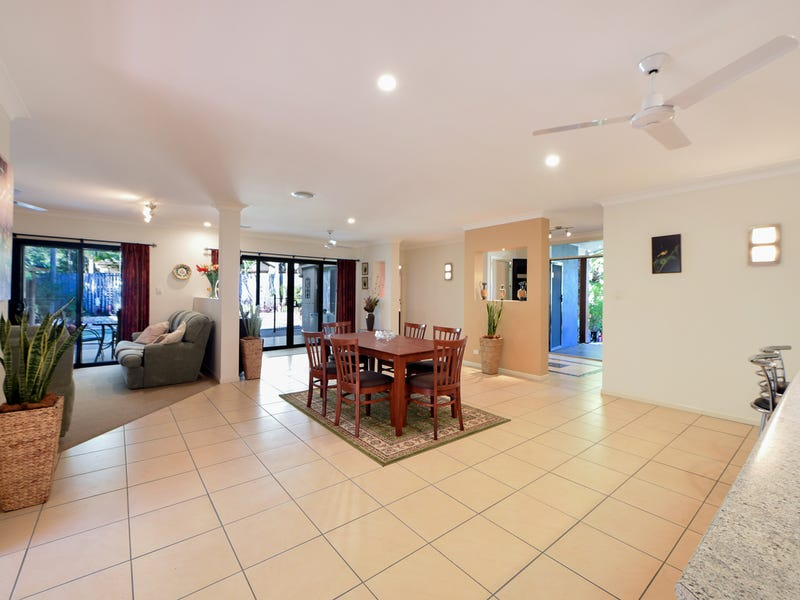 16 Rose Gum Ct, Palmwoods