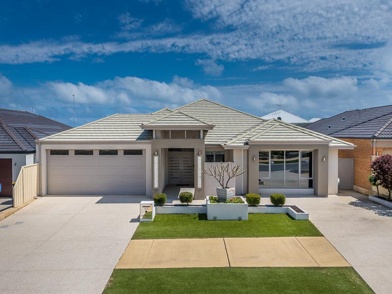 37 Mattingleys Approach, Burns Beach, WA 6028