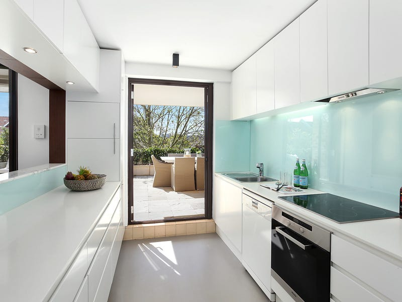 7/60 Carabella Street, Kirribilli, NSW 2061