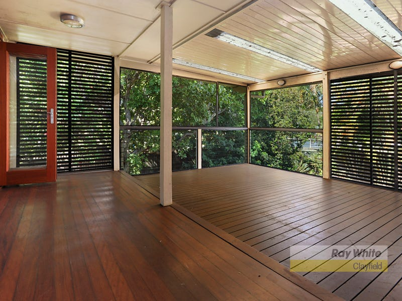 70 Noble Street, Clayfield