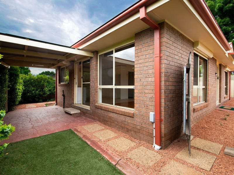 80A Keverstone Circuit, Isabella Plains, ACT 2905
