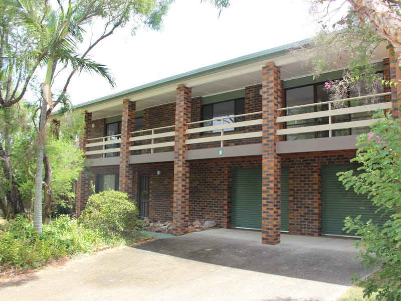 5  Robin Parade, Victoria Point