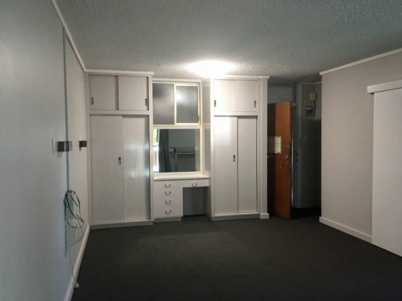 5/163 Hume Street, Toowoomba City, Qld 4350