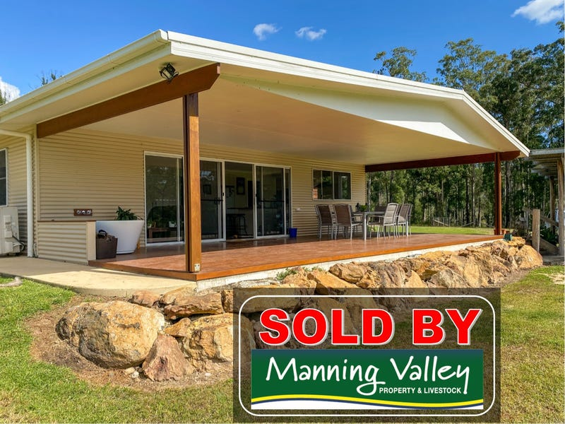 60 Koombala Close, Hillville via, Taree, NSW 2430
